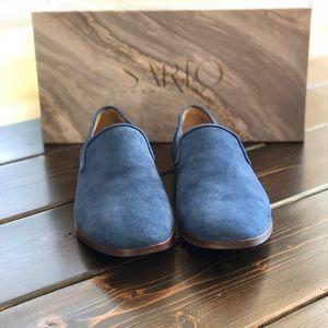 dd4968f1e5e Franco Sarto Shoes - Sarto by Franco Sarto Rachella loafer
